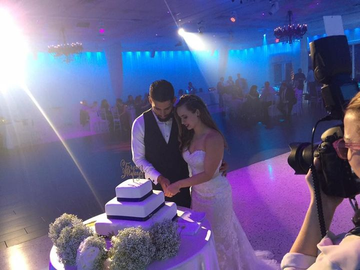 Tmx 1485447192818 1544233818036926098971478097046964008131280n Fort Lauderdale, Florida wedding venue