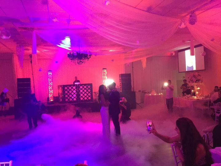 Tmx 1485447282698 29886181292ca57e6696co Fort Lauderdale, Florida wedding venue