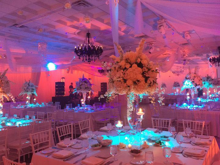 Tmx 1485447283150 298863679723f8dc5ec47o Fort Lauderdale, Florida wedding venue
