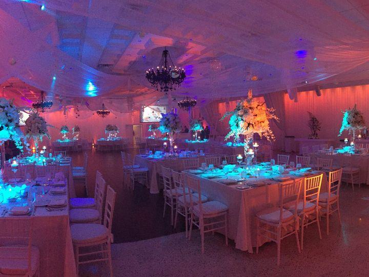 Tmx 1485447378037 2996588953604721fd7f7o Fort Lauderdale, Florida wedding venue