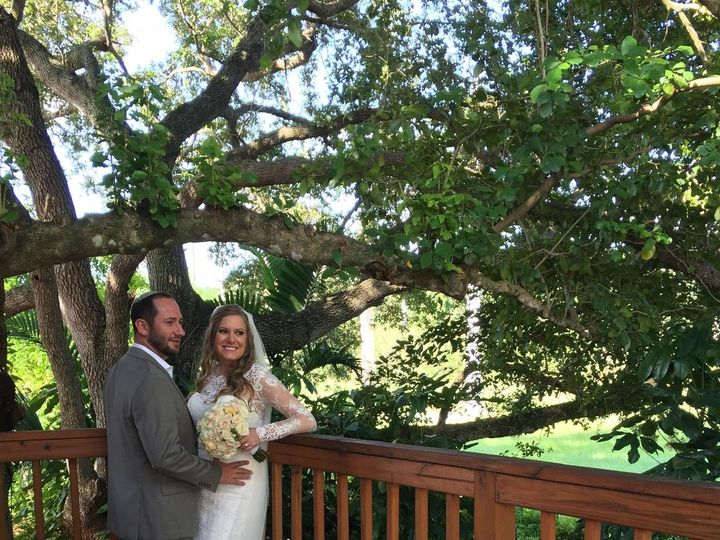 Tmx 1530627459 4c254ca44559f6b0 1473435761667 Null Fort Lauderdale, Florida wedding venue