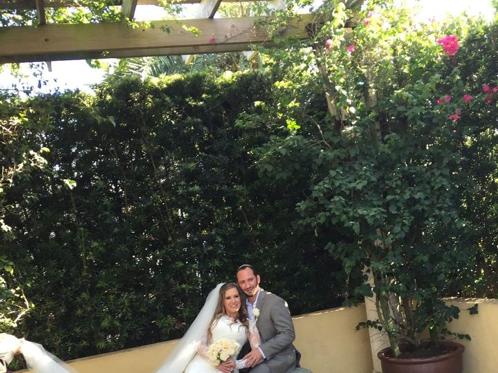 Tmx 1530627468 Cc72272727a9d864 1473435713733 Null 1 Fort Lauderdale, Florida wedding venue