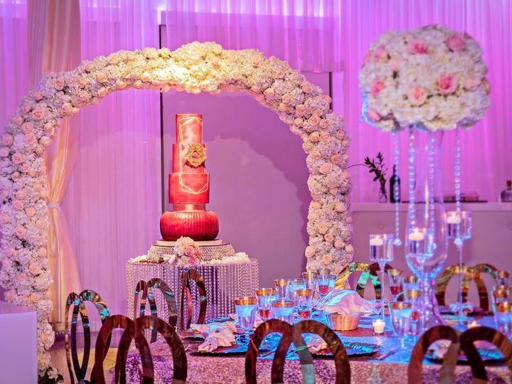Tmx 17 51 571947 160669957077727 Fort Lauderdale, Florida wedding venue