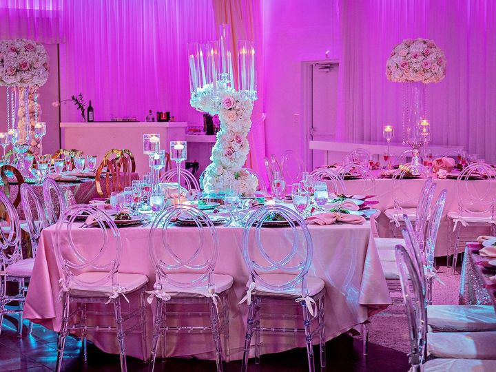 Tmx 20 51 571947 160669982157037 Fort Lauderdale, Florida wedding venue