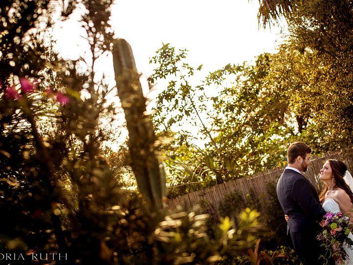 Tmx 23590lorieyuval 51 571947 160667360782628 Fort Lauderdale, Florida wedding venue