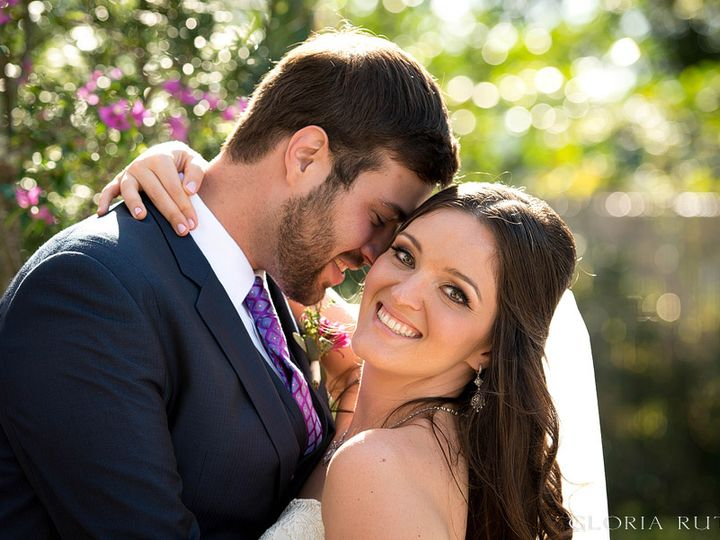 Tmx 23626lorieyuval 51 571947 160667360192720 Fort Lauderdale, Florida wedding venue