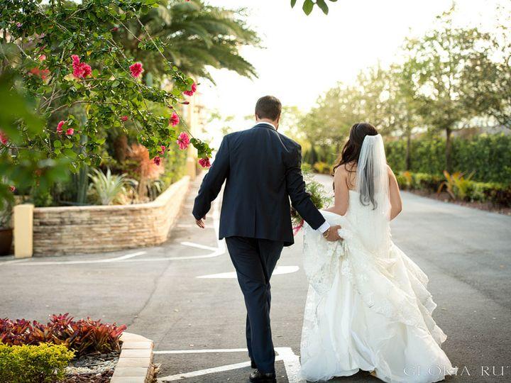 Tmx 23635lorieyuval 51 571947 160667359599955 Fort Lauderdale, Florida wedding venue