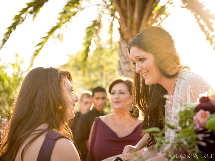 Tmx 23770lorieyuval 51 571947 160667358594601 Fort Lauderdale, Florida wedding venue