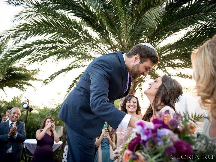 Tmx 23903lorieyuval 51 571947 160667358233081 Fort Lauderdale, Florida wedding venue
