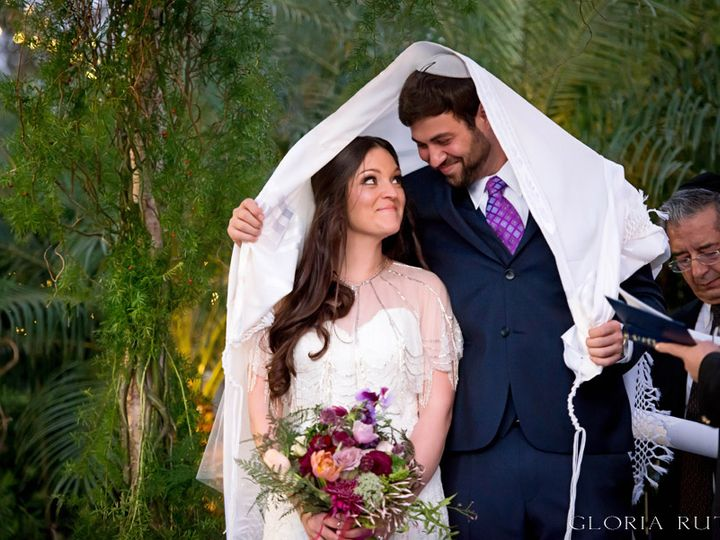 Tmx 25336lorieyuval 51 571947 160667357271461 Fort Lauderdale, Florida wedding venue