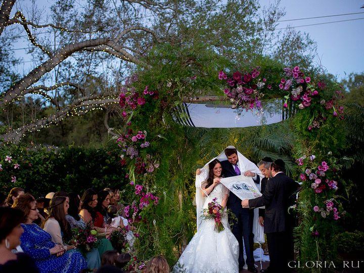 Tmx 25352lorieyuval 51 571947 160667356897914 Fort Lauderdale, Florida wedding venue