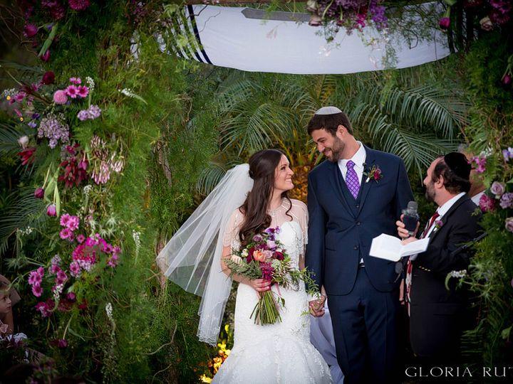 Tmx 25374lorieyuval 51 571947 160667355072374 Fort Lauderdale, Florida wedding venue