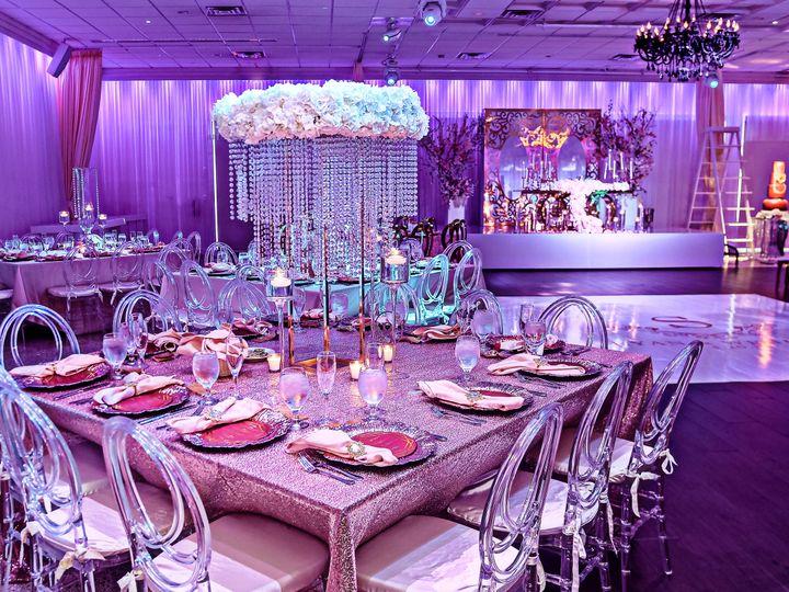 Tmx 2 51 571947 160669931610264 Fort Lauderdale, Florida wedding venue