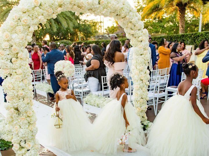 Tmx 65971653 2274108982849390 4338472213742092288 O 51 571947 160669998194655 Fort Lauderdale, Florida wedding venue