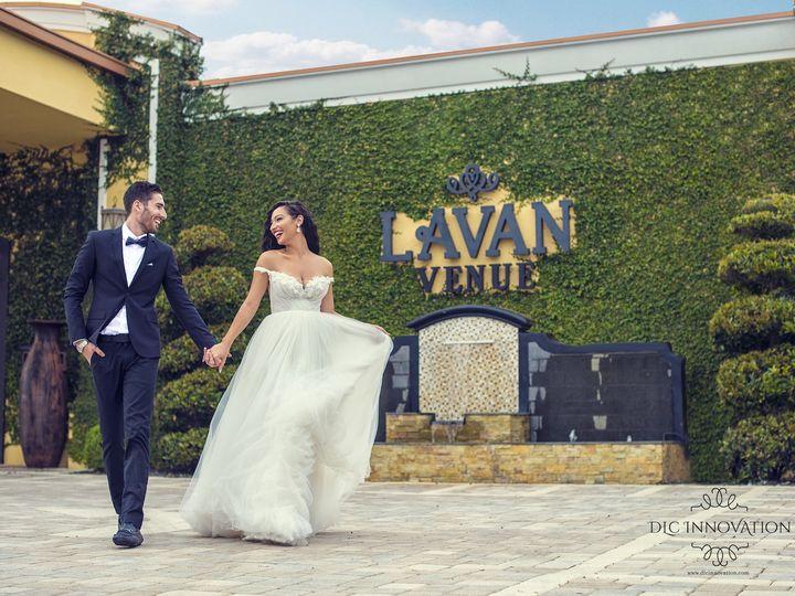 Tmx 7 51 571947 160670803682425 Fort Lauderdale, Florida wedding venue