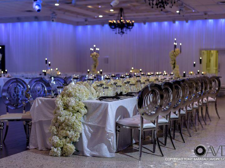 Tmx Headshop Image0037 51 571947 160670459229537 Fort Lauderdale, Florida wedding venue