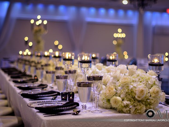 Tmx Headshop Image0041 51 571947 160670473572147 Fort Lauderdale, Florida wedding venue