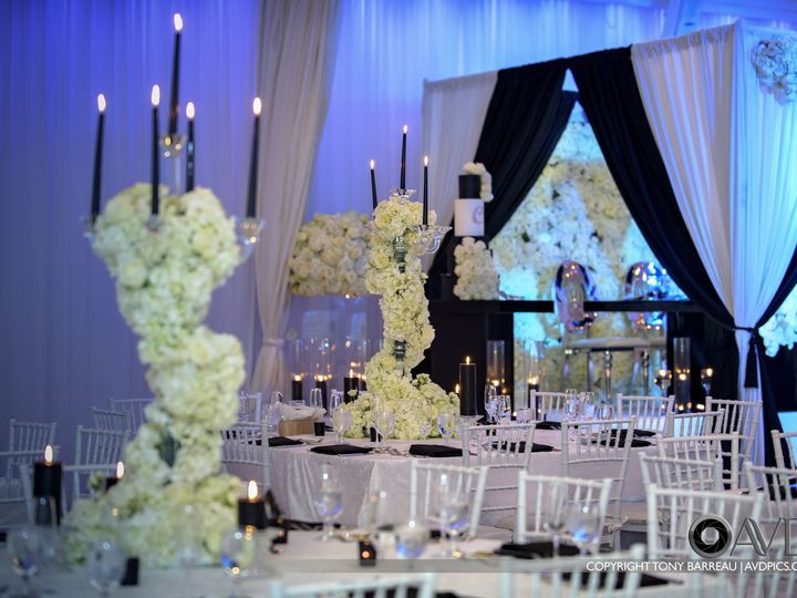Tmx Headshop Image0050 51 571947 160670471267109 Fort Lauderdale, Florida wedding venue