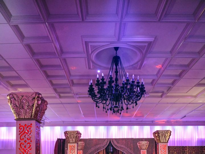 Tmx Henna Party Pictures Photography Lavan 05 51 571947 160670755426765 Fort Lauderdale, Florida wedding venue