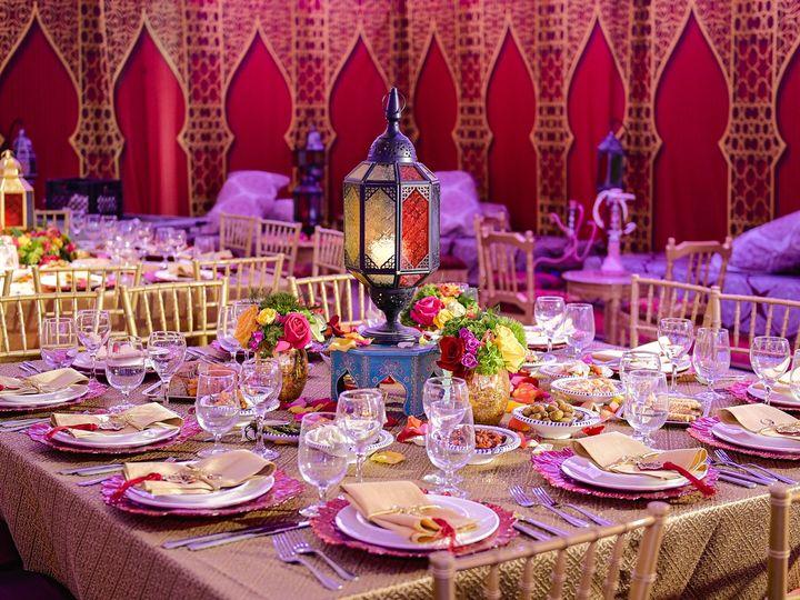 Tmx Henna Party Pictures Photography Lavan 10 51 571947 160670729812601 Fort Lauderdale, Florida wedding venue