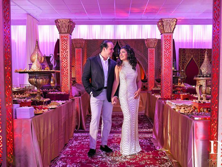 Tmx Henna Party Pictures Photography Lavan 15 51 571947 160670754655683 Fort Lauderdale, Florida wedding venue