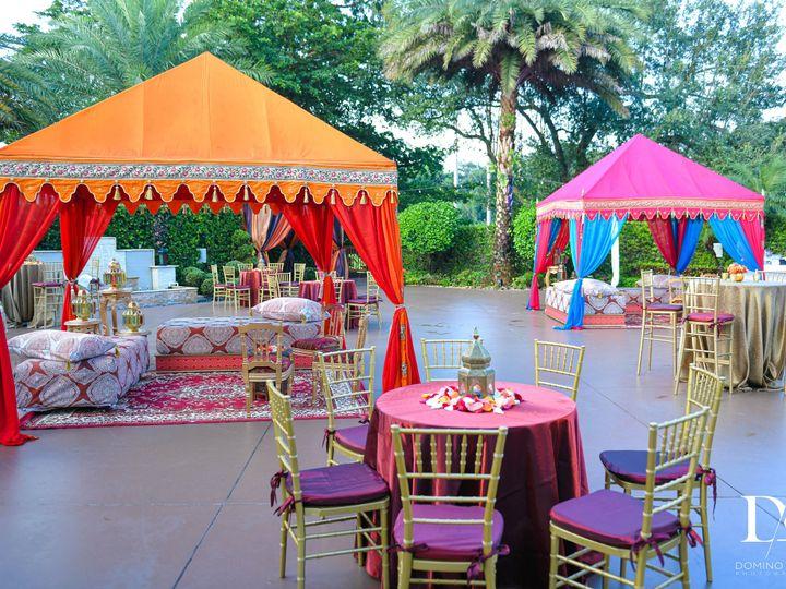 Tmx Henna Party Pictures Photography Lavan0011 51 571947 160670750443338 Fort Lauderdale, Florida wedding venue