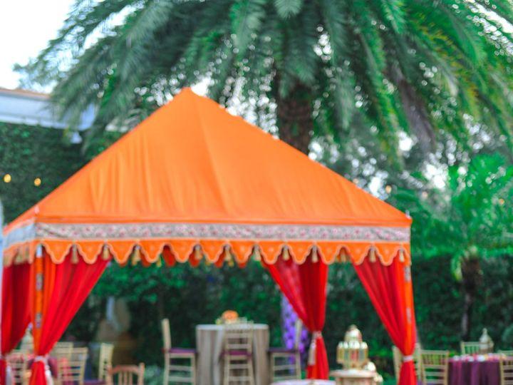 Tmx Henna Party Pictures Photography Lavan0014 51 571947 160670749959741 Fort Lauderdale, Florida wedding venue