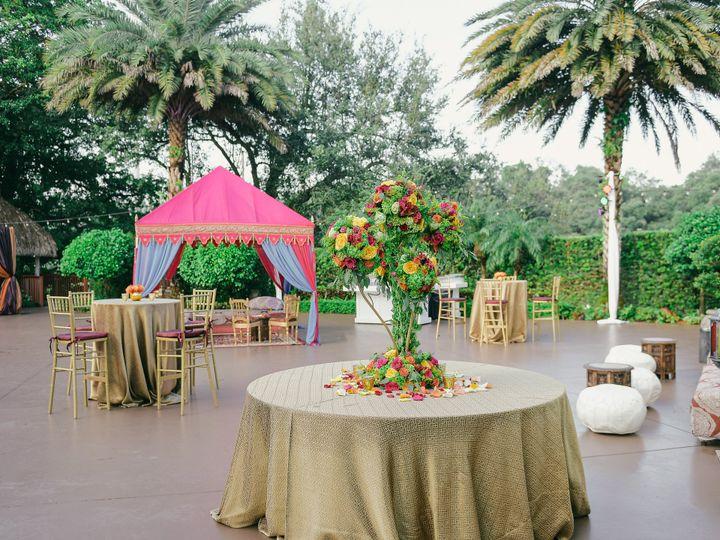 Tmx Henna Party Pictures Photography Lavan0022 Edit 51 571947 160670746287701 Fort Lauderdale, Florida wedding venue
