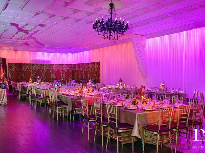 Tmx Henna Party Pictures Photography Lavan0034 2 Edit 51 571947 160670742587291 Fort Lauderdale, Florida wedding venue