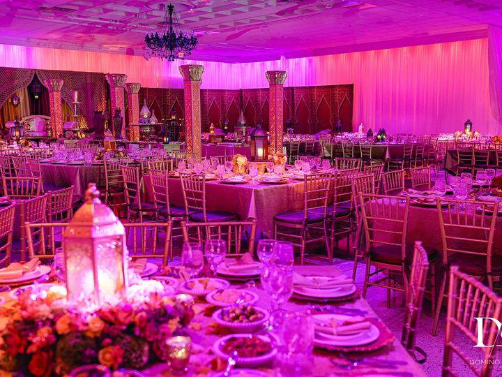 Tmx Henna Party Pictures Photography Lavan0038 Edit 51 571947 160670735038628 Fort Lauderdale, Florida wedding venue