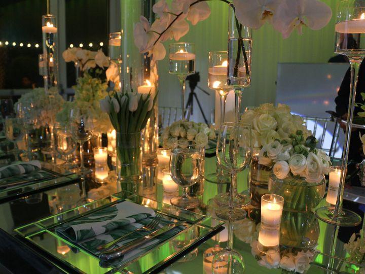Tmx Img 0706 51 571947 160670292715553 Fort Lauderdale, Florida wedding venue