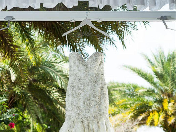 Tmx Leophotographer Miami Wedding 0442 51 571947 160666696099465 Fort Lauderdale, Florida wedding venue