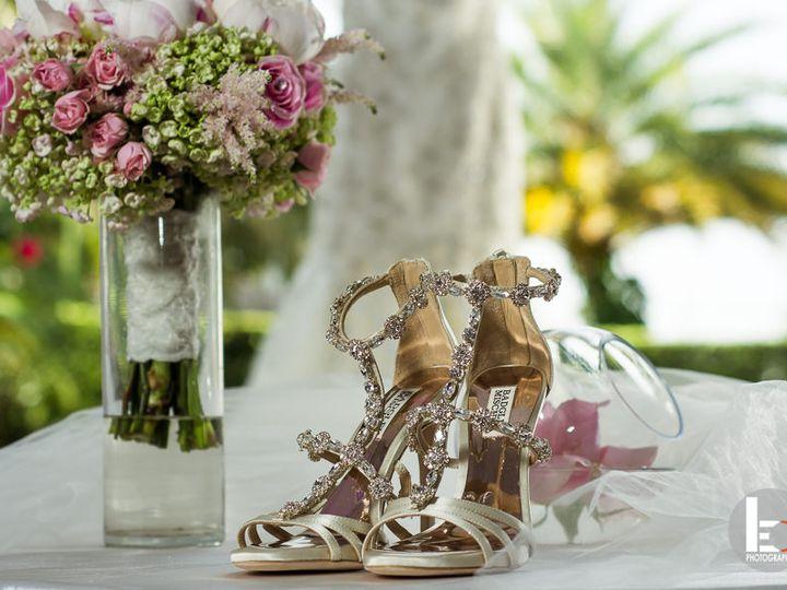 Tmx Leophotographer Miami Wedding 0449 51 571947 160666696629938 Fort Lauderdale, Florida wedding venue