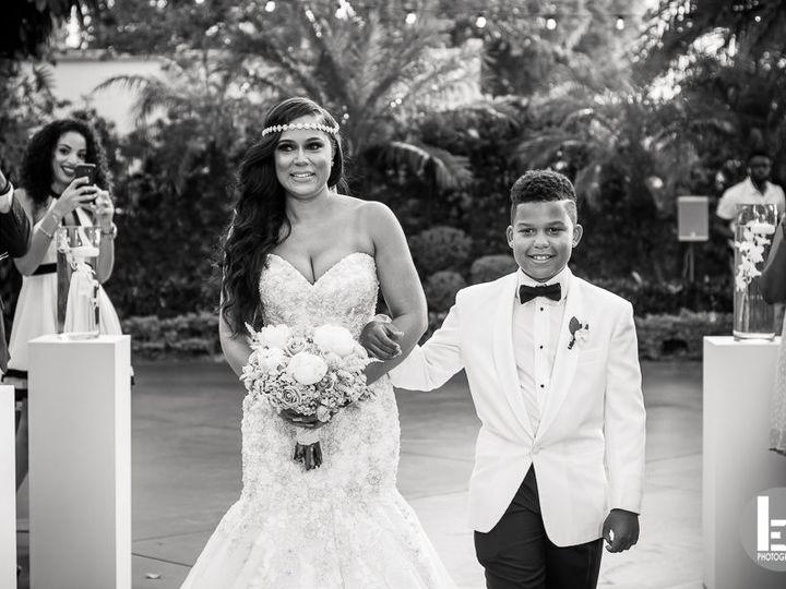 Tmx Leophotographer Miami Wedding 0715 51 571947 160666714959687 Fort Lauderdale, Florida wedding venue