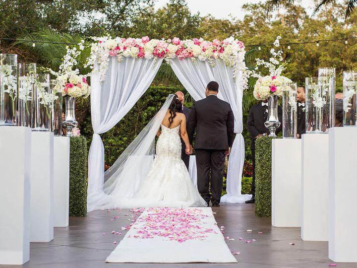 Tmx Leophotographer Miami Wedding 0741 51 571947 160666717826609 Fort Lauderdale, Florida wedding venue