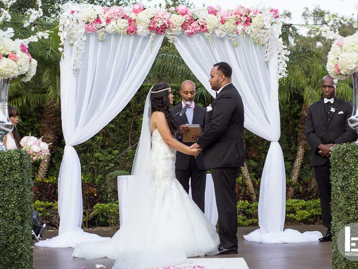 Tmx Leophotographer Miami Wedding 0797 51 571947 160666721280909 Fort Lauderdale, Florida wedding venue