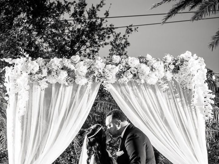 Tmx Leophotographer Miami Wedding 0938 51 571947 160666731125902 Fort Lauderdale, Florida wedding venue