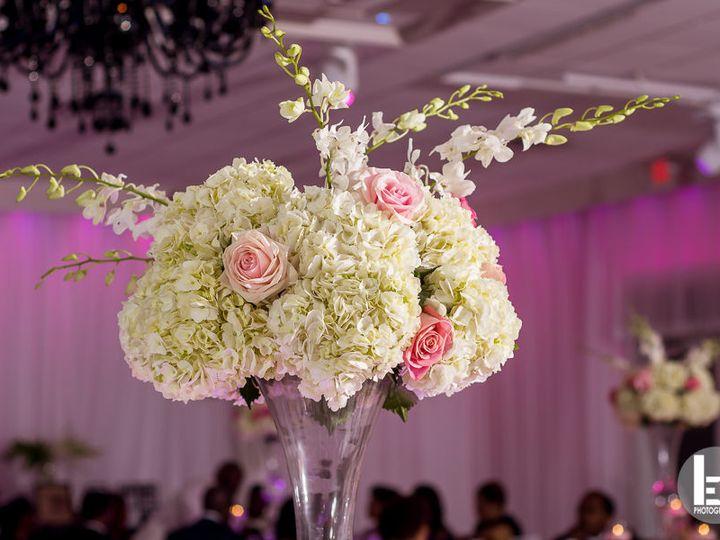 Tmx Leophotographer Miami Wedding 0970 51 571947 160666733530831 Fort Lauderdale, Florida wedding venue