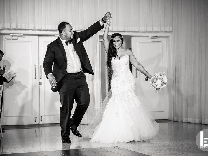Tmx Leophotographer Miami Wedding 1090 51 571947 160666745918466 Fort Lauderdale, Florida wedding venue