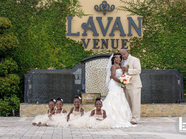 Tmx Leophotographer Miami Wedding 8293 51 571947 160670637552971 Fort Lauderdale, Florida wedding venue