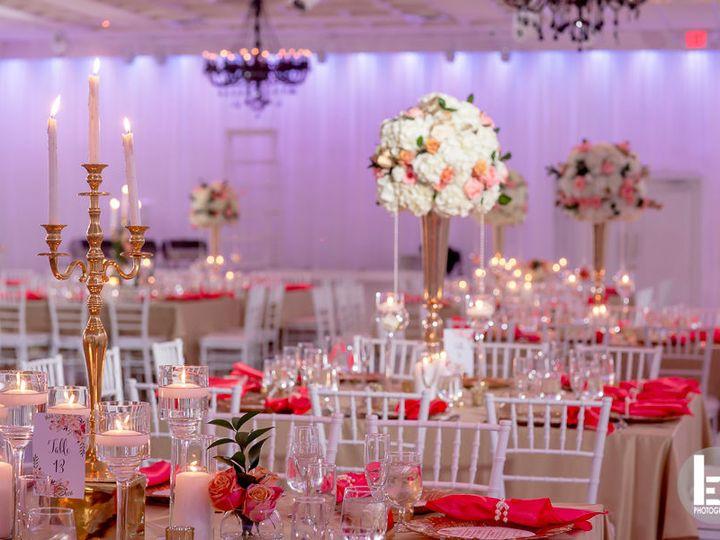 Tmx Leophotographer Miami Wedding 8392 51 571947 160670635274497 Fort Lauderdale, Florida wedding venue