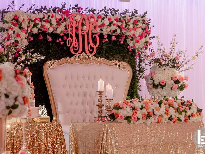 Tmx Leophotographer Miami Wedding 8400 51 571947 160670634937501 Fort Lauderdale, Florida wedding venue