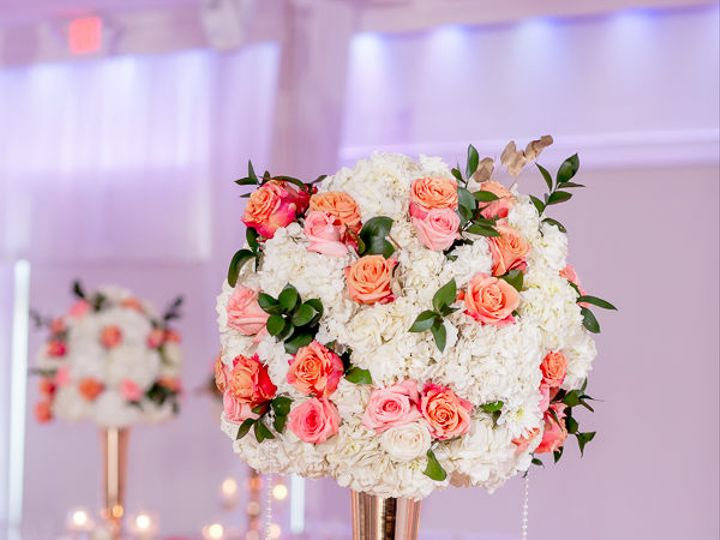 Tmx Leophotographer Miami Wedding 8409 51 571947 160670634739844 Fort Lauderdale, Florida wedding venue