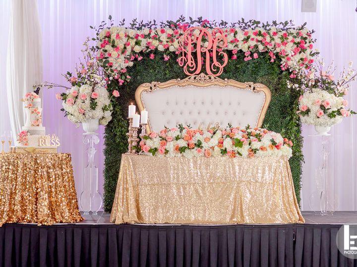 Tmx Leophotographer Miami Wedding 8412 51 571947 160670634474012 Fort Lauderdale, Florida wedding venue