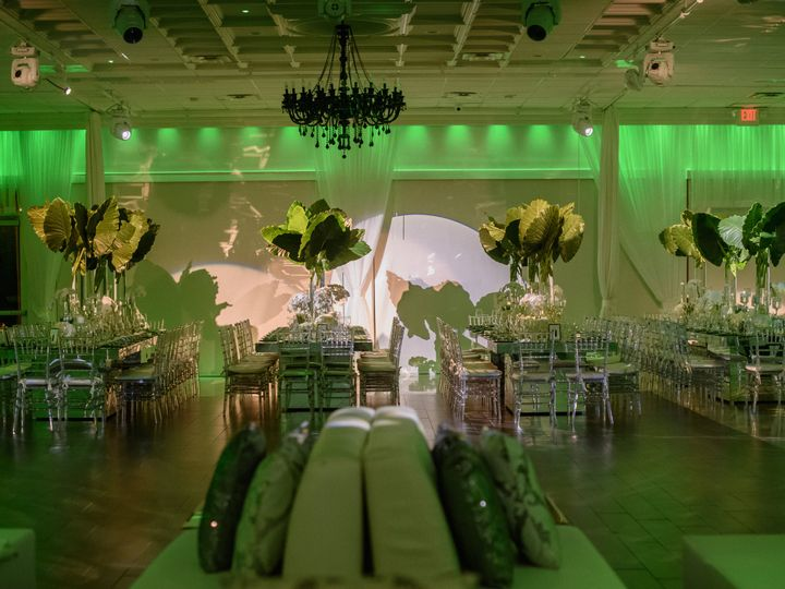 Tmx Raquelmichel Boda Alta354 51 571947 160670314742688 Fort Lauderdale, Florida wedding venue
