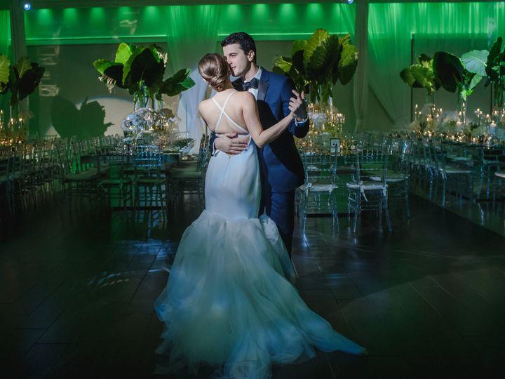 Tmx Raquelmichel Boda Alta386 51 571947 160670322457367 Fort Lauderdale, Florida wedding venue