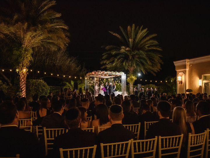 Tmx Raquelmichel Boda Alta499 51 571947 160670338411872 Fort Lauderdale, Florida wedding venue