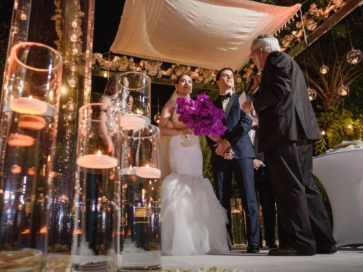 Tmx Raquelmichel Boda Alta502 51 571947 160670337759726 Fort Lauderdale, Florida wedding venue