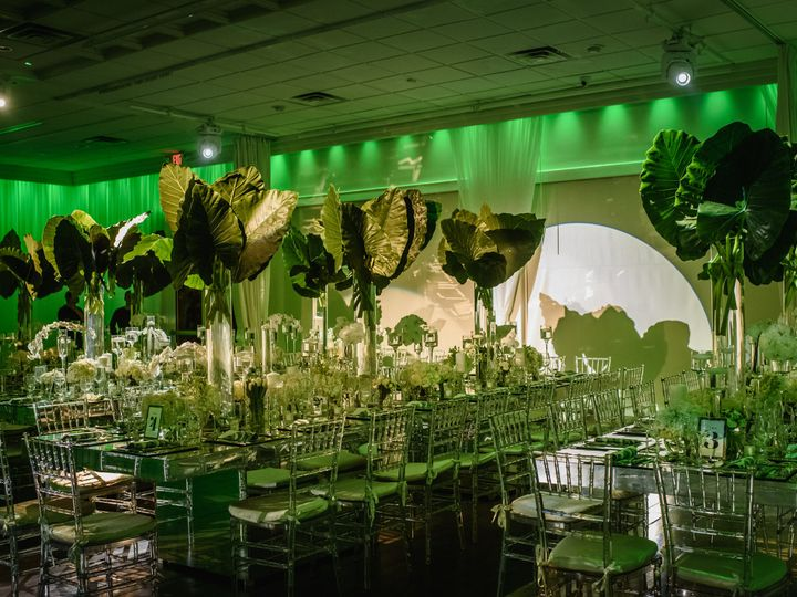 Tmx Raquelmichel Boda Alta916 51 571947 160670352416628 Fort Lauderdale, Florida wedding venue