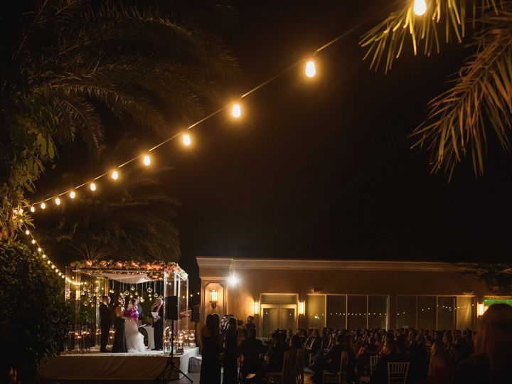 Tmx Raquelmichel Boda Alta964 51 571947 160670349632254 Fort Lauderdale, Florida wedding venue
